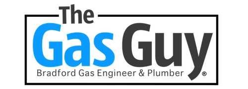 Bradford Plumber & Gas Engineer
