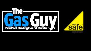Boiler repair Bradford, plumber and gas engineer Bradford, Boiler installation Bradford, Boiler service Bradford